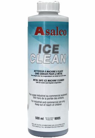 IceClean500.png