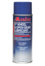 5th Wheel & Open Gear Lubricant