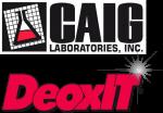 Deoxit