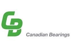 Canadian Bearings