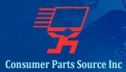 Consumer Parts Source Inc
