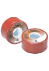 Unasco Copper Anti-Seize Tape