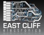 Eastcliff Electronics