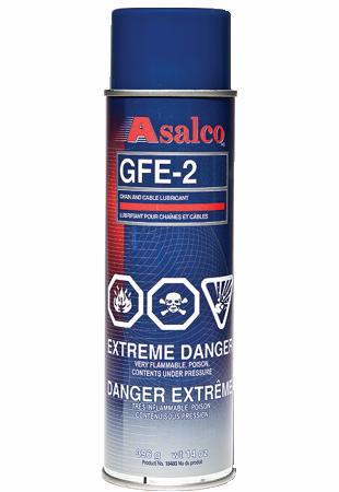 GFE-2