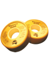 Unasco Gold Anti-Seize Tape