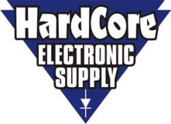 HardCore Electronic Supply