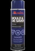 Mould & Die Saver