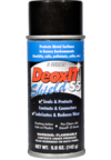 DeoxIT S-Series