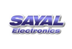 Sayal Electronics - Barrie