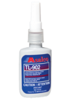 TL-902 ThreadLocker / Blocage de Filet