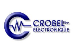 Crobel Electronique Lte