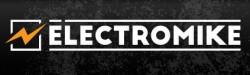 Électro Mike
