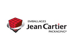 Emballage Jean Cartier