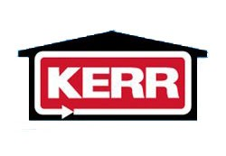 Kerr Controls Ltd - Truro