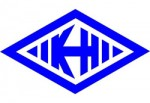 Kohen Electronics Supply Ltd