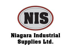 Niagara Industrial Supplies - St-Catharines