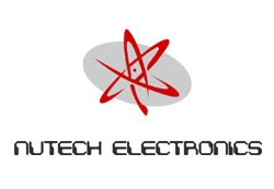Nutech Electronics - St. Catharines