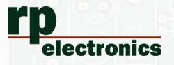 RP Electronics