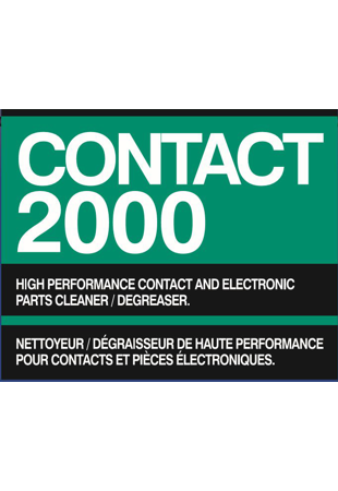 Contact2000-label.png