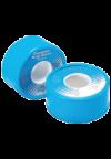 Unasco Ceramic Anti-Seize Tape