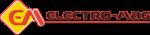Electro-MAG - Sherbrooke