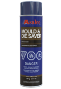 Mould & Die Saver
