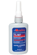 TL-907 ThreadLocker / Blocage de Filet