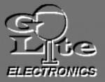Golite Electronics Ltd