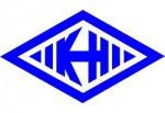 Kohen Electronics Supply Ltd